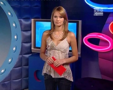Ewa Chodaczyńska