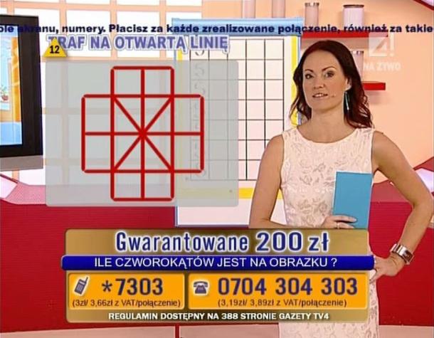 Bianka Gibaszewska - Dziewczyny fortuny