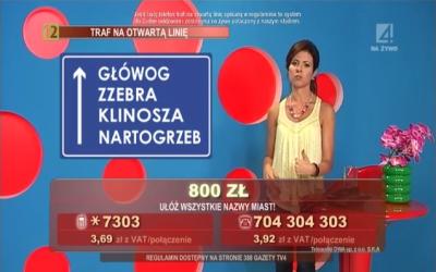 Dziewczyny z fortuną - Paulina Koziejowska