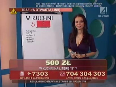 Ewa Tułacz