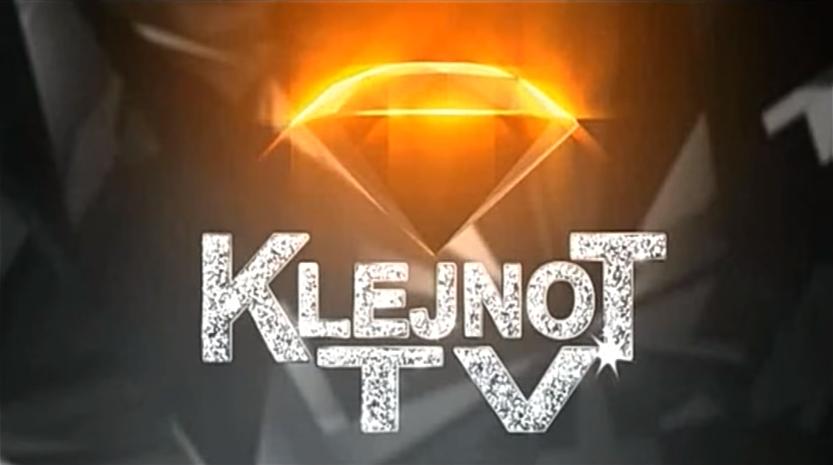 18.06.2016 - KlejnotTV