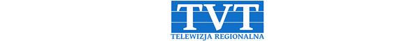 Logo stacji TVT