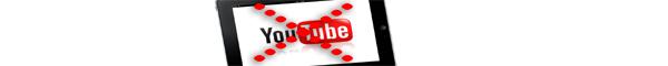 Koniec emisji na YouTube?
