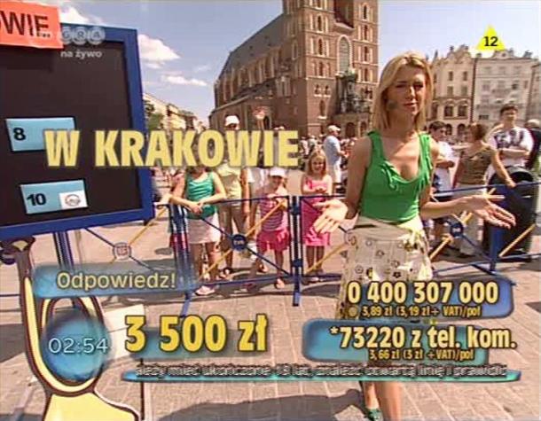 Hej Nał-Show